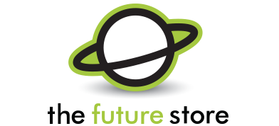 The Futurestore